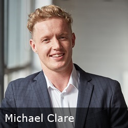 michael_clare_250x250.png