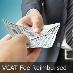vcat_refund.png