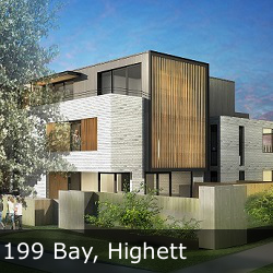 thumb_project_apartment_199_bay_highett.png