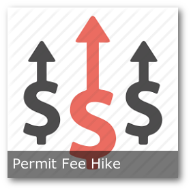fee_hike.png