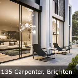 thumb_135CarpenterBrighton.png
