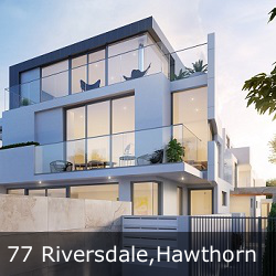 thumb_project_apartment_77_riversdale.png