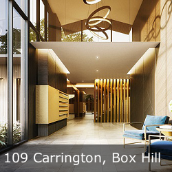 thumb_project_apartment_109_carrington.png