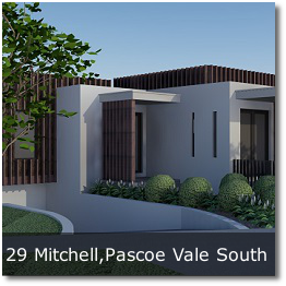 thumb_projects_multidwelling_mitchell_pascoevalesouth.png