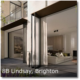 project_8b_lindsey_brighton_2.png