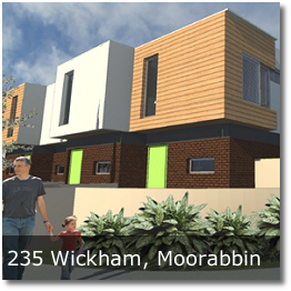 thumb_project_multidwelling_wickham.png