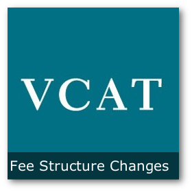 VCAT_feeStructureChanges.png