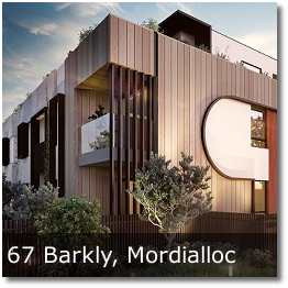 thumb_project_apartment_67_Barkly.png